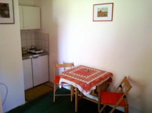 Apartment-I-2